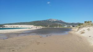 kite beach tarifa