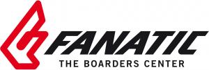Fanatic - The Boarders Center