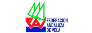Federación Andaluza de Vela