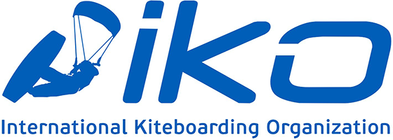 International Kiteboarding Organization