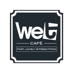 Wet Cafe Tarifa