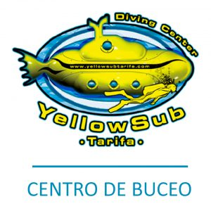 Buceo Tarifa