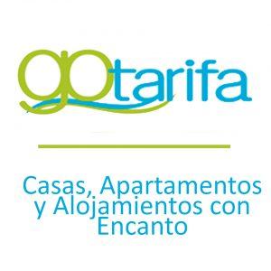 Go Tarifa