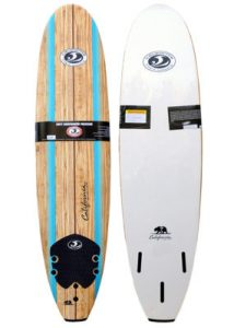 Buy Softboard in Tarifa