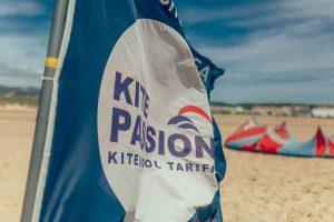 kitesurf camps tarifa