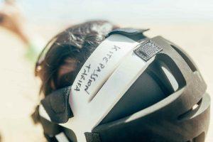 seguridad kitesurf tarifa